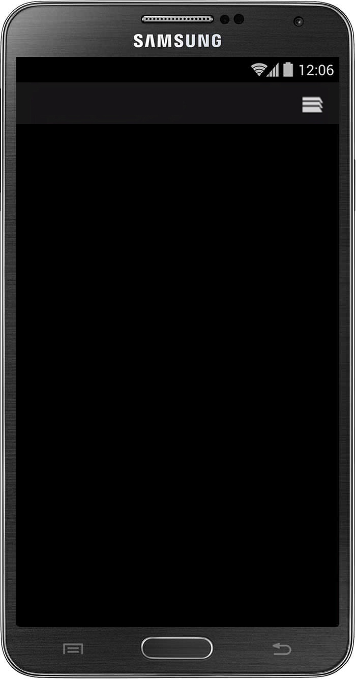Galaxy-s5-mini-port