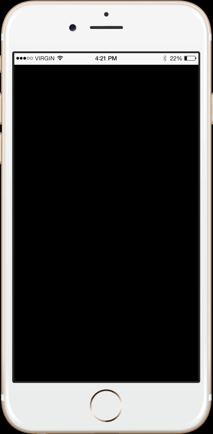 Iphone-6-port