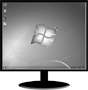 Windows-thumb_gs