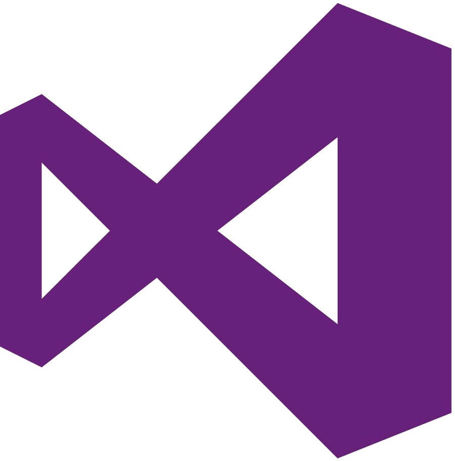 Docs visual studio