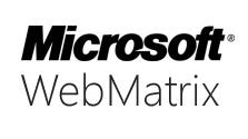 Microsoft-matrix